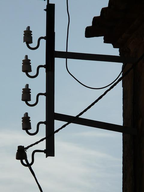 Strompreise weiter im Sinkflug?